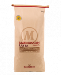 Сухой корм Magnusson Original Latta 14kg
