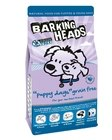 Сухой корм Barking Heads Щенячьи деньки 2 кг