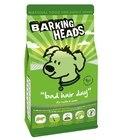 Сухой корм Barking Heads Роскошная шевелюра 12 кг