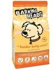 Сухой корм Barking Heads Нежная забота 12 кг