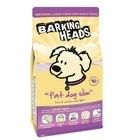 Сухой корм Barking Heads Худеющий толстячок 18 кг