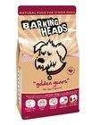 Сухой корм Barking Heads Золотые годы 18 кг