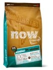 Сухой корм NOW Fresh Large Recipe Grain Free 11,35 кг