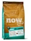 Сухой корм NOW Fresh Adult Large Breed Recipe Grain Free 11,35 кг