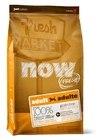Сухой корм NOW Fresh Adult Recipe Grain Free 2,72 кг