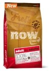 Сухой корм NOW Grain Free Red Meat Adult Recipe DF 11,35 кг