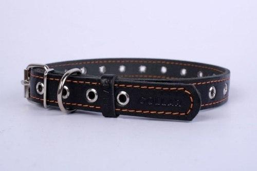 Ошейник В НАЛИЧИИ Collar безмерный (ш 35 мм, д 73 см)