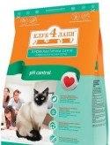 Сухой корм Клуб 4 Лапы 3 кг д/взр кошек поддержка мочевыделительной системы