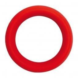 Игрушка В НАЛИЧИИ Gamma из резины Кольцо малое 100мм