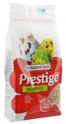 Корм В НАЛИЧИИ Budgies Prestige для волнистых попугаев, 1 кг