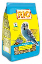 Корм В НАЛИЧИИ RIO для волнистых попугаев, 500г