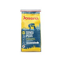 Сухой корм НА РАЗВЕС Josera SensiPlus (Adult Sensivite 24/12) 1 кг