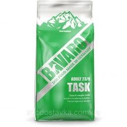 Сухой корм Josera Bavaro Task (Adult 23/9) 18кг