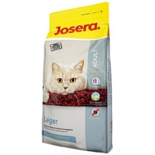 Сухой корм Josera Leger 2 кг