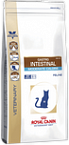 Сухой корм Royal Canin Gastro Intestinal Moderate Feline - 0,4 кг