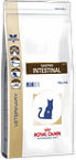 Сухой корм Royal Canin GASTRO INTESTINAL - 0,4 кг