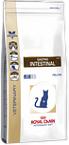 Сухой корм В НАЛИЧИИ Royal Canin GASTRO INTESTINAL - 2 кг