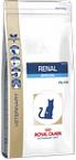 Сухой корм Royal Canin RENAL SPECIAL 2кг