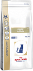 Сухой корм В НАЛИЧИИ Royal Canin FIBRE RESPONSE FR31 - 2 кг