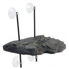 Плотик для черепах 290*235*35мм