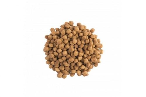 Сухой корм В НАЛИЧИИ PPVD EN для взр. кошек и котят при расстройствах пищеварения, 400г