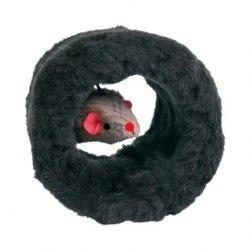 Игра В НАЛИЧИИ TRIXIE для кошек Play Roll, диам 8см