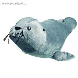 Игрушка В НАЛИЧИИ TRIXIE Тюлень, плюш, 30 см
