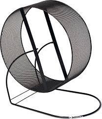 Барабан В НАЛИЧИИ Джунгарик, d=10 см из чергного металла