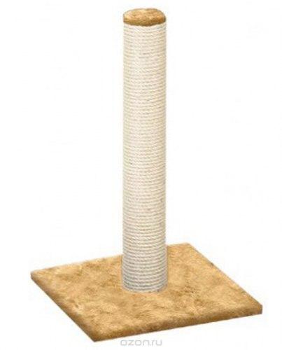 Когтеточка столбик 75 см