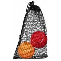 Игрушка В НАЛИЧИИ TRIXIE Теннисный мячик, диам.6см, 1 шт