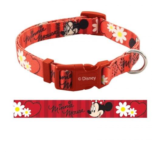 Ошейник Triоl-Disney для собак Mickey, 20*350*500мм