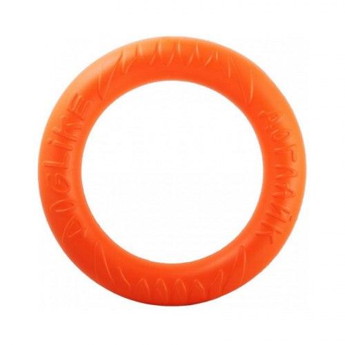 Кольцо В НАЛИЧИИ DOGLIKE 8-мигранное, среднее, D-2612