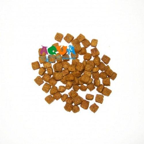 Сухой корм НА РАЗВЕС Клуб 4 Лапы для взрослых собак мелких пород, 0,5 кг
