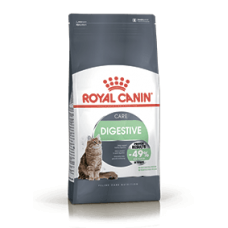 Сухой корм Royal Canin Digestive, НА РАЗВЕС 100г