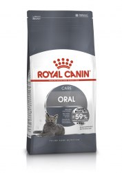 Сухой корм Royal Canin Oral Care, НА РАЗВЕС 100г