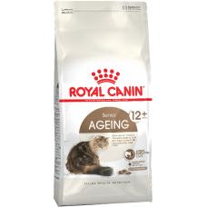Сухой корм НА РАЗВЕС Royal Canin Ageing 12+ 1 кг