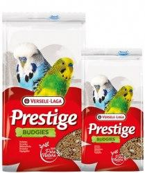 Корм на развес Versele Laga Prestige Budgies 1 кг