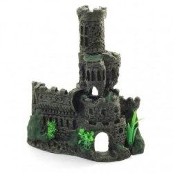 Грот Laguna Замок 300*125*355мм
