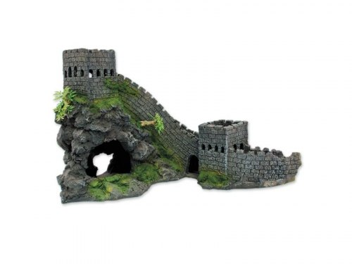 Грот Laguna Стена замка 435*235*246мм