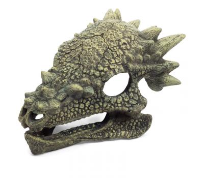 Грот Laguna Голова дракона 153*110*75мм