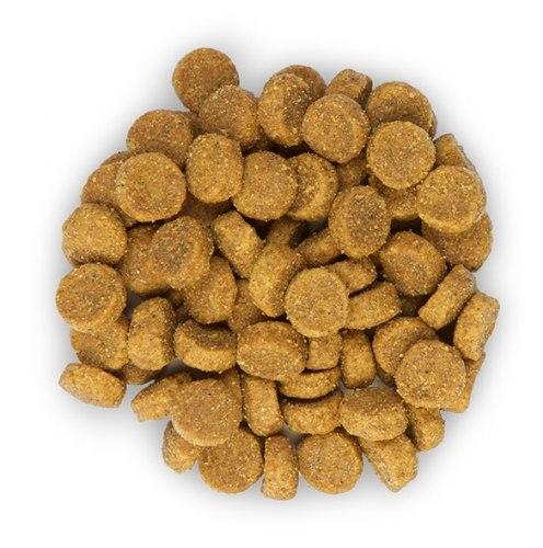 Сухой корм Hill's Science Plan Optimal Care сухой корм для кошек с курицей 400г