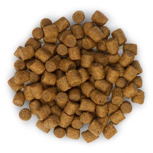 Сухой корм Hill's Science Plan Performance сухой корм для активных собак с курицей 12 кг