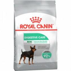 Сухой корм Royal Canin Mini Digestive Care 1 кг