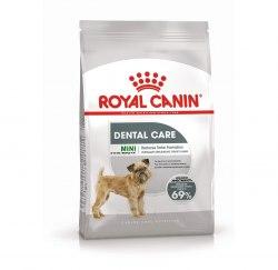 Сухой корм Royal Canin Mini Dental 3 кг