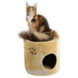 Игровой комплекс для кошек, d400*410мм