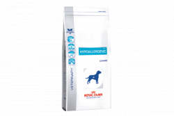 Сухой корм НА РАЗВЕС Royal Canin HYPOALLERGENIC CANIN - 1 кг