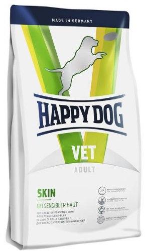 Сухой корм Happy Dog VET Diet Skin 12,5 кг