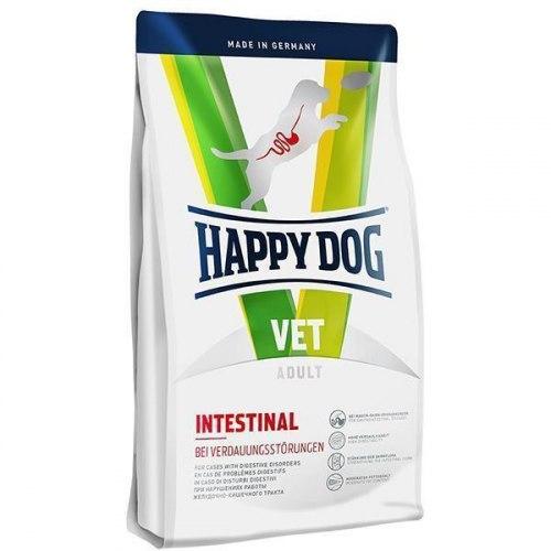 Сухой корм Happy Dog VET Diet Intestinal 12,5