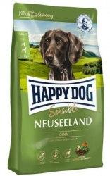 Сухой корм Happy Dog Sensitive Neuseeland 4 кг