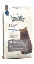 Сухой корм НА РАЗВЕС Sanabelle Urinary 1кг